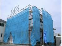 神奈川県鎌倉市津西1丁目の新築戸建
