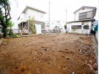 神奈川県藤沢市藤沢2丁目の土地
