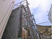 神奈川県鎌倉市腰越3丁目の新築戸建