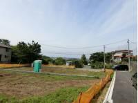 神奈川県鎌倉市鎌倉山1丁目の新築戸建