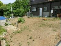 神奈川県鎌倉市鎌倉山1丁目の土地