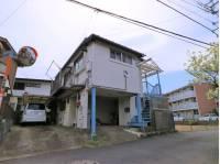 神奈川県茅ヶ崎市代官町の土地