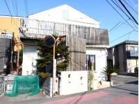 神奈川県茅ヶ崎市松が丘2丁目の中古戸建