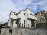 神奈川県鎌倉市津の新築戸建