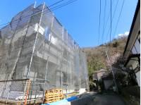 神奈川県鎌倉市大町6丁目の新築戸建