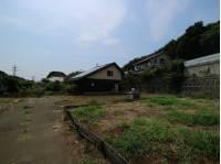 神奈川県三浦市原町の中古戸建