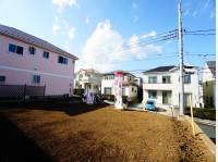 神奈川県茅ヶ崎市堤の土地