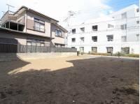 神奈川県茅ヶ崎市中海岸1丁目の新築戸建