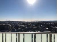 神奈川県藤沢市鵠沼橘1丁目のマンション
