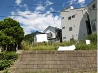 神奈川県鎌倉市今泉1丁目の土地