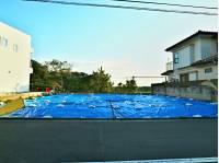 神奈川県鎌倉市七里ガ浜東1丁目の土地