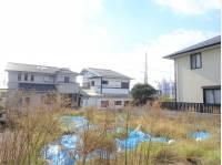 神奈川県藤沢市鵠沼藤が谷2丁目の土地