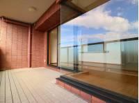神奈川県鎌倉市鎌倉山3丁目のマンション