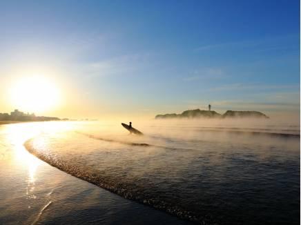 海が身近にある暮らしを!(海まで約1.7km)