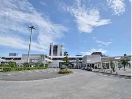JR東海道線<辻堂>駅 徒歩10分
