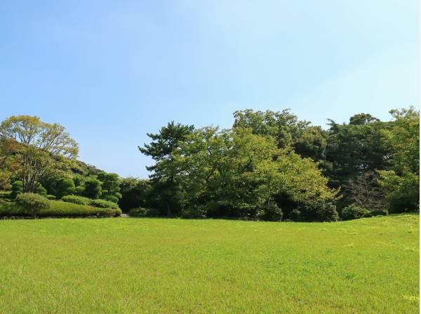 神奈川県逗子市小坪3丁目の土地