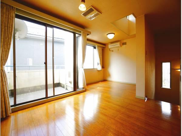 神奈川県藤沢市鵠沼海岸5丁目のマンション