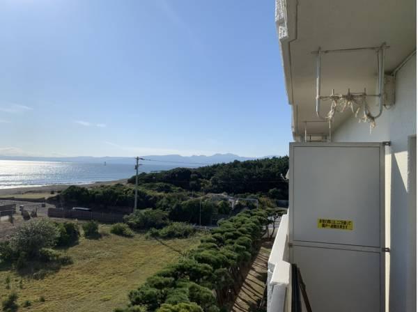 神奈川県平塚市千石河岸のマンション