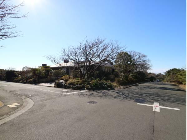 神奈川県逗子市小坪3丁目の中古戸建