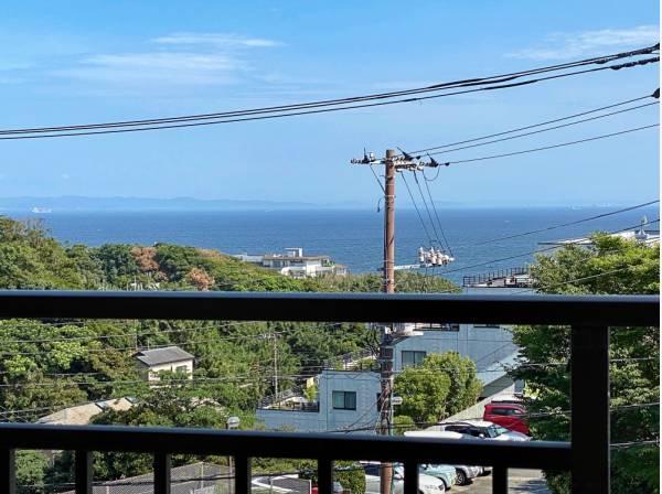 神奈川県横須賀市野比3丁目のマンション