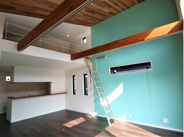 神奈川県藤沢市立石の新築戸建