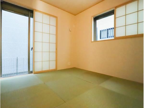 神奈川県茅ヶ崎市若松町の新築戸建