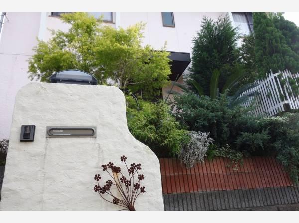 神奈川県三浦郡葉山町一色の中古戸建