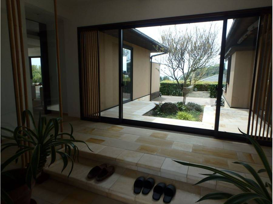 湘南の家さがし 青い海と豊かな歴史に囲まれた、おすすめ物件情報をお届けします。