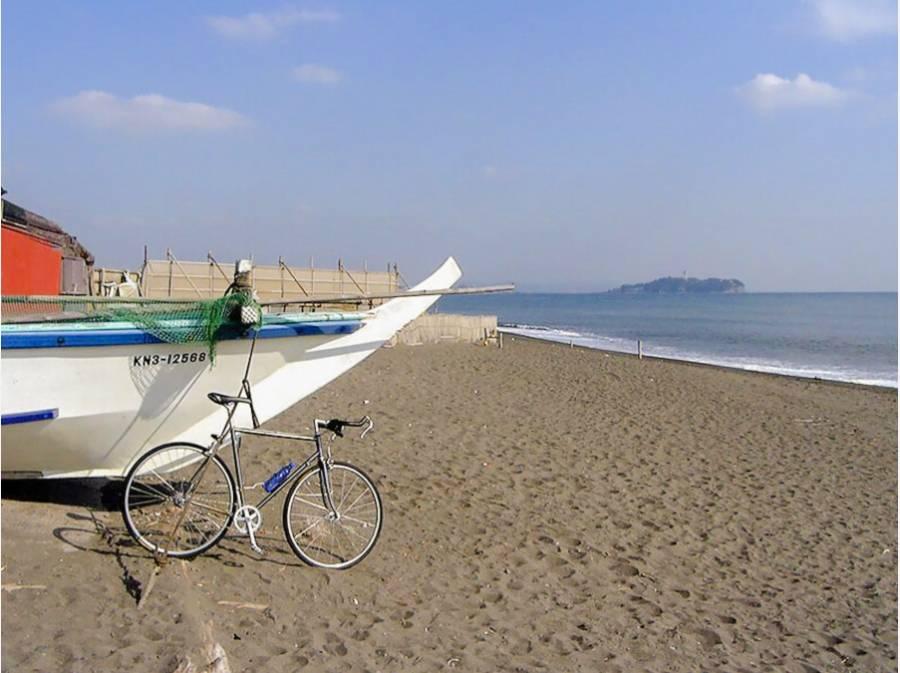今日も海へ!GO!!