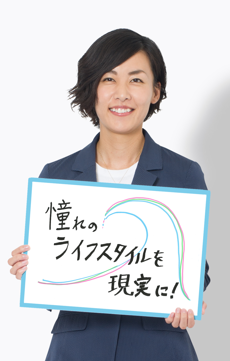 加藤 尚子